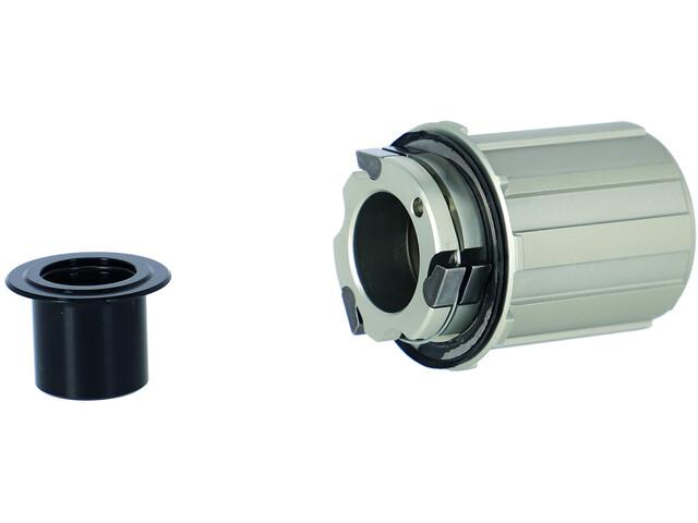 XLC WS-C37/50 WS-X23 Freilaufkörper für Shimano/SRAM Road/MTB 10/11-fach